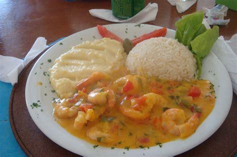 ricette cucina brasiliana la cucina brasiliana nordestina vacanze a fortaleza brasile