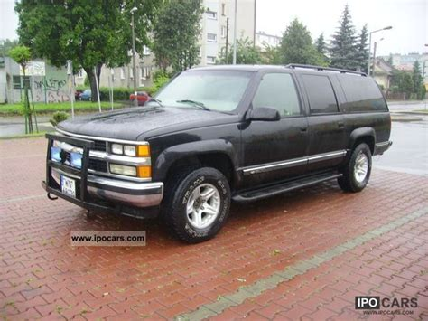 1998 chevy auto transmission corvette suburban tahoe blazer unit repair manual ebay 1998 chevrolet suburban 5 7 1998 lpg car photo and specs