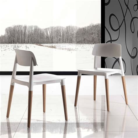 outlet sedie on line sedie calligaris outlet le migliori idee di design per
