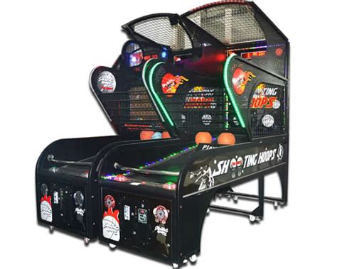 machines for sale shooting basketball arcade machine for sale beston