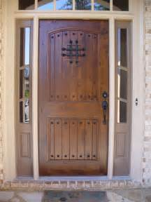 main door designs doors design d s furniture