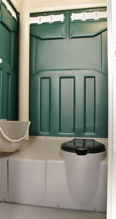 portable bathrooms portable restrooms lanier tent rental