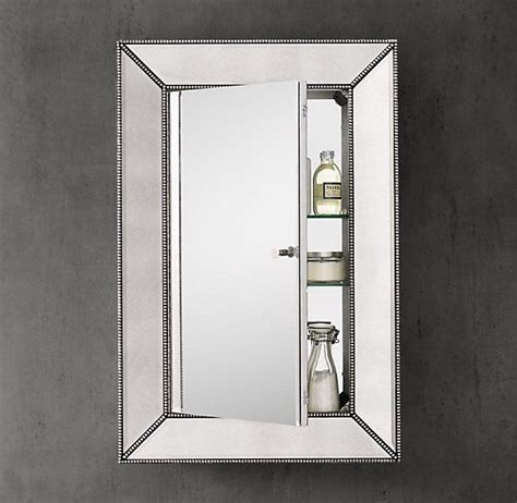 restoration hardware medicine cabinet 25 best ideas about recessed medicine cabinet on