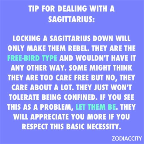 sagittarius traits the archer pinterest sagittarius