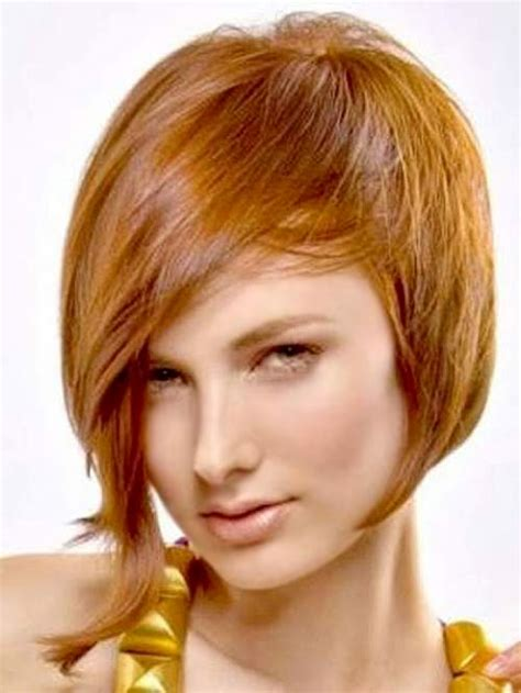 fall hairstyles 2013 medium length short hair for fall autumn 2014 bob and shoulder length