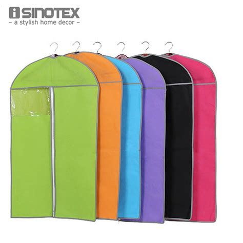 New Pink Multifunction Wardrobe Cloth Rack With Cover Lemari aliexpress buy 1 pcs multi color must home zippered garment bag clothes suits dust