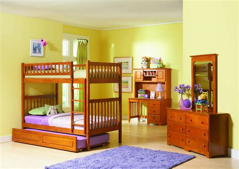 Children Bedroom Furniture | 30 best childrens bedroom furniture ideas 2015 16
