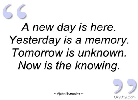 new day quotes and sayings quotesgram