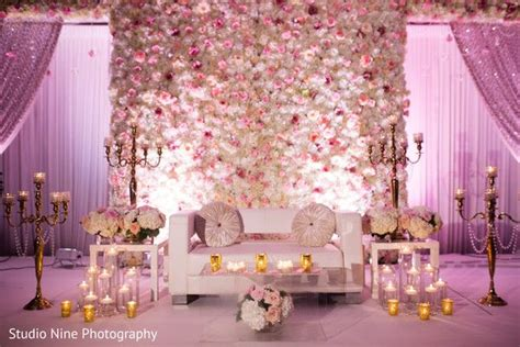 25 best ideas about indian reception on indian weddings indian wedding decorations