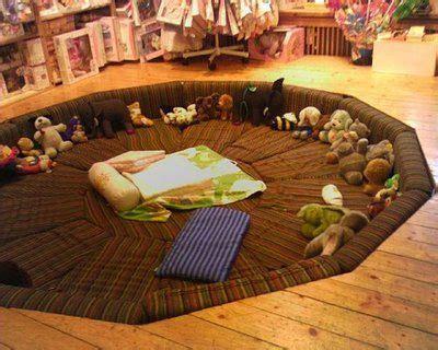 conversation pit couch 25 best ideas about conversation pit on pinterest pit