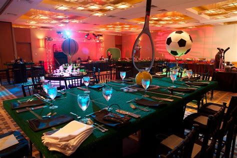 16 best images about bar mitzvah decor on pinterest 11 best images about bar mitzvah themes on pinterest bar