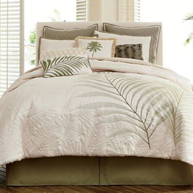 jcpenney linens bedding it is comforter and comforter sets on