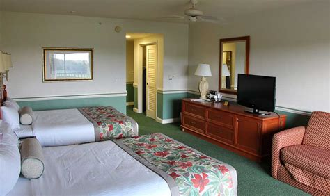 Shades Of Green Rooms shades of green disney deluxe resort comparison