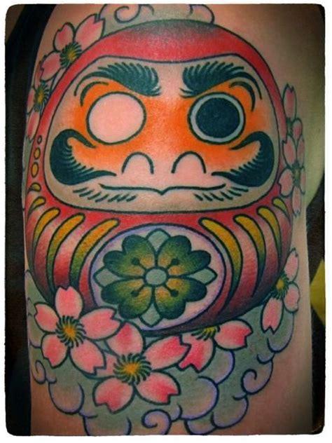 tattoo oriental dragão significado 60 tatuagens de bonecos de daruma semana oriental