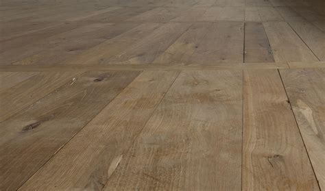 pavimenti legno realizzazione pavimenti in legno la valvaraita legnami