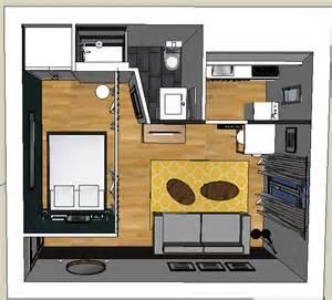 Toys R Us Bathroom Art Flickr Photo Sharing » Ideas Home Design