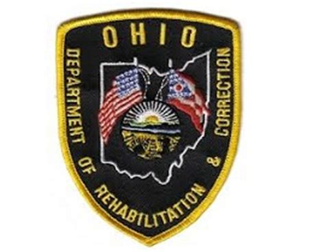 Ohio Department Of Correction Search Ohio Inmate Search Inmate Locator