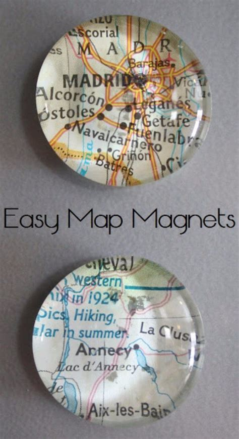 craft ideas to make and sell 25 best ideas about make and sell on things