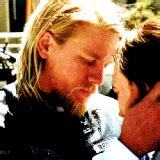 slideshow format gif jax and tara sons of anarchy gifs popsugar entertainment