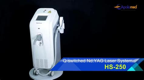 best tattoo removal machine apolomed best laser removal machine also used for