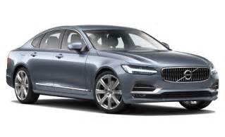 Volvo S90 Price Volvo S90 Reviews Volvo S90 Price Photos And Specs