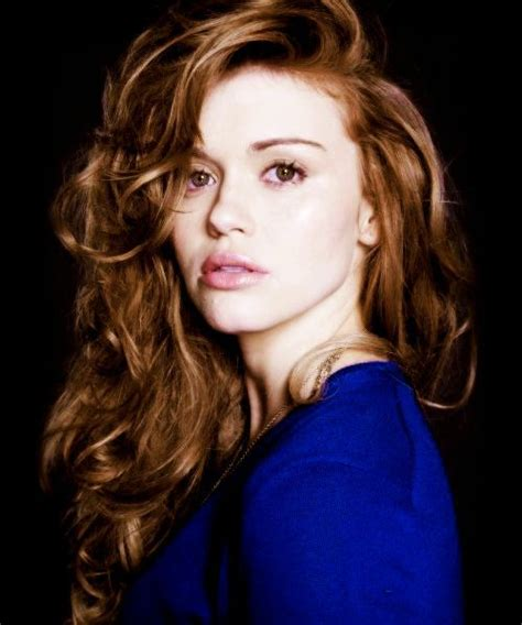 lydia martin hair styles 14 best lydia martin holland roden images on