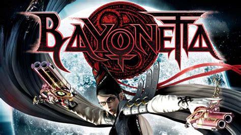 Bayonetta 2 Pc Version bayonetta pc free version