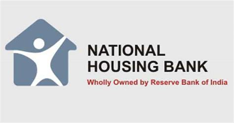 national australia bank india we are formulating refinance for new smaller hfcs