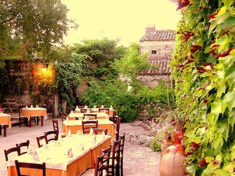 giardino botanico la cutura ristorante giardino botanico la cutura giuggianello le