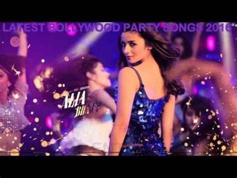 download new hindi dj remix mp3 songs 2016 here 41 30 mb hindi remix songs april 2016 latest bollywood