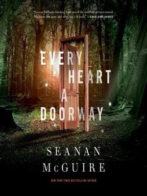 every heart a doorway top ten tuesday 2016 books i want to catch up on x 1