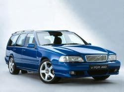 1998 Volvo V70 Tire Size Volvo V70 Specs Of Wheel Sizes Tires Pcd Offset And