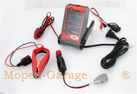 Motorrad Batterie Erhaltungsladeger T batterie ladeger 228 t br der mannesmann batterie ladeger t