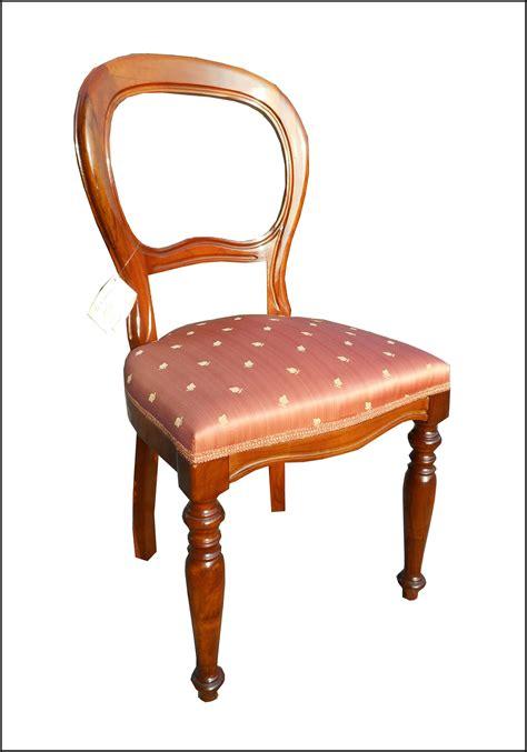 mobili eleganti eleganti sedie luigi filippo gamba tornita la commode di