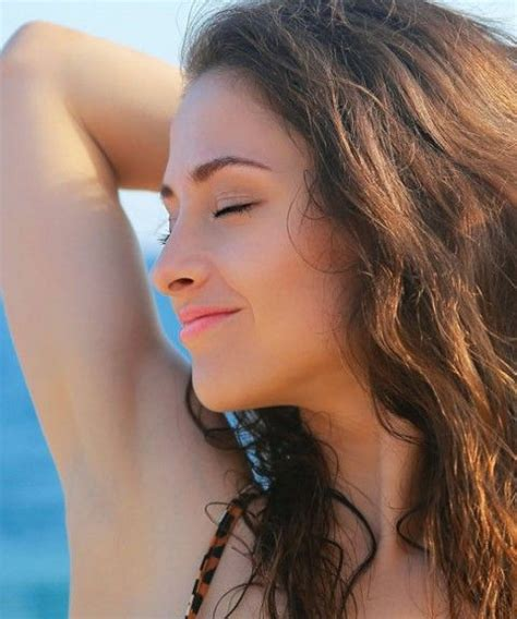 Side Effects Of Detoxing Armpits by 202 Best Images About Hair On