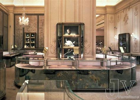 interior decorating stores jewelry store interior design ideas jewellery shop decoration