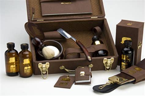 grooming kit mister nesbitt grooming kit por homme contemporary s lifestyle magazine