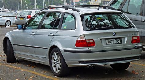 Stopl Bmw 3 Series E46 Facelift 2002 2005 Led Bar Smoke Sonar my bmw 3 series 3dtuning probably the best car configurator