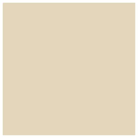 Grau Als Wandfarbe 4756 by Deko In T Rkis Images Badezimmer Deko Set Execidcom