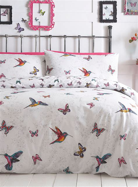 Bhs Duvets by Hummingbird Bedding Set Bedding Sets Sheets Home