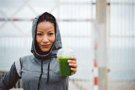 detoxify  fatigue  simple steps scott resnick md