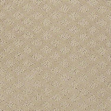 1000 images about carpet on pinterest wool carpet