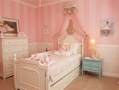 princess themed bedrooms 20 princess themed bedrooms every girl dreams of house decorators collection