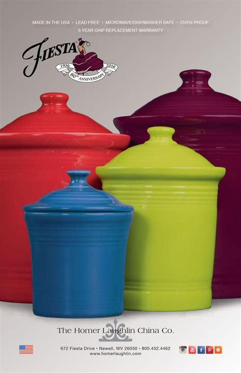 colorful kitchen canisters 1000 ideas about canister sets on pinterest canisters