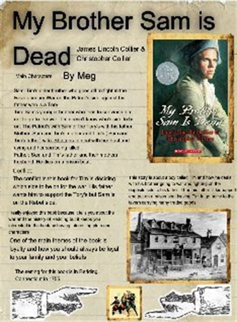 My Sam Is Dead Essay by My Sam Is Dead Bookcritic X Fc2