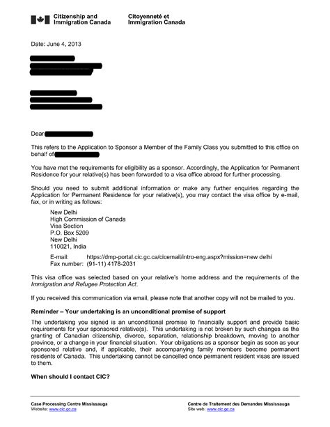 Cover Letter For Immigration Officer by Cover Letter For Immigration Officer Image Collections Cover Letter Sle