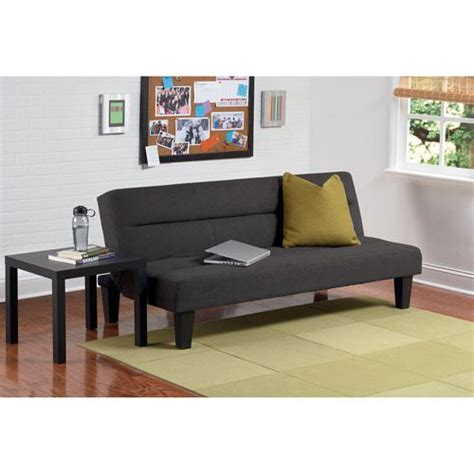 best futons for the money kebo futon sofa bed multiple colors canada futons and