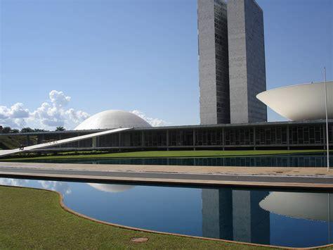 ebc brasilia   terceira capital  brasil