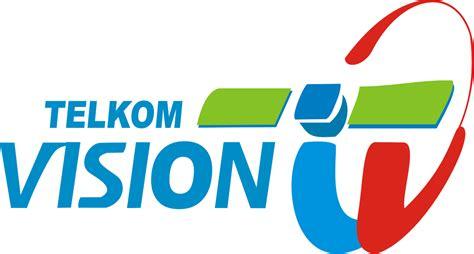 tutorial logo telkom logo lama telkom vision kumpulan logo indonesia