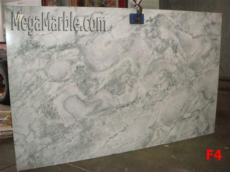 quartzite countertop slabs granite countertops